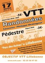 Affiche_rando_vtt_lillebonne_du_17-03-19