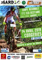 Flyer-xc-congenies-2019