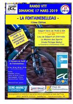 La-fontainebelleau-xi-eme-2019