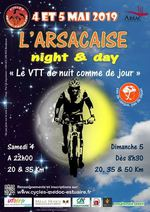 Affiche-a4-arsacaise-night-_-day-2019-michel