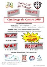 Challenge_du_centre-affiche