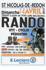 14-04-2019_rando_st_nicolas_de_redon