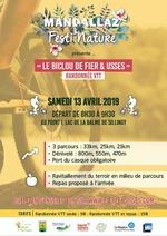 Affiche_biclou_de_fu