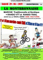 Montbronnaise_2019