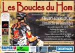 Affiche_les_boucles_du_hom_avec_logo
