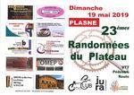 Plaquette_rando_plasne