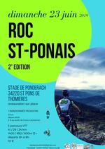 Roc_saint_ponais