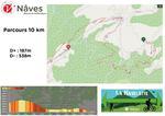 Navelotte_10km