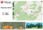 Navelotte_23km