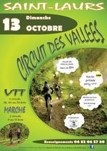 Affiche_circuit_des_vallees_2019