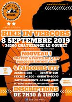 Bike_in_vercors_2019-page-001