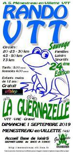 Affichette_image_g19
