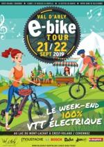 Affiche_a3_e-bike-tour_v2_relai_elsa