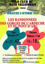 Rando_des_gorges_2019_