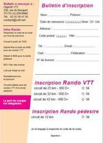 Bulletin_inscription_rando_vtt_marche_lillebonne_du_29-09-19