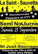 La_saint_sauvette