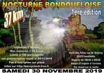 Affiche_la_nocturne_bondoufloise-v4