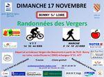 Affiche_rando_des_vergers_bonny_17_10_19