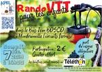Rando_vtt
