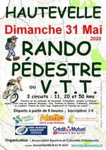 Flyer_rando_hautevelle_2020
