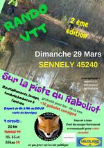 Sur_la_piste_du_raboliot_13_-page-001