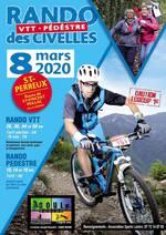 Tract_rando_des_civelles_2020
