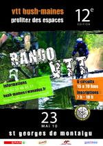 Rando_2010