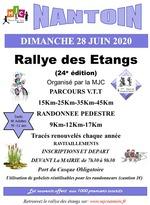 Affiche_rallye_2020