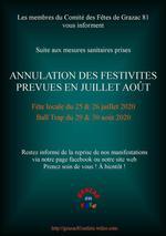 Affiche_annul_festivite
