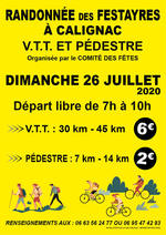Affiche_rando_fd_coul_2020_a4_jaune
