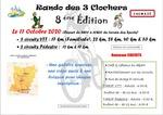 Affiche_rando_des_3_clochers_2020
