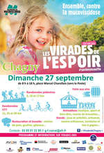 Affiche_virade_27_septembre_2020