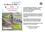 Courrier_annulation_sans_remb
