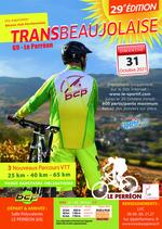 Transbeaujolaise2021