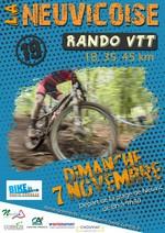 Affiche_rando_la_neuvicoise_7_novembre_réduit