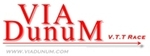 Logoviadunum