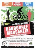 Afiche_rando_2021