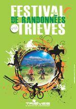 Festival_randonnées_affiche-1