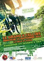 G8c_2010_flyer