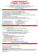Ha-2010-reglement-1