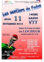 Locheur_2010
