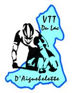Logo_club_vtt
