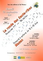 Prospectus_18e_ronde_2011_3_gimp