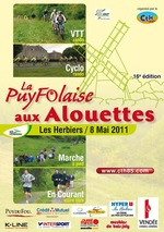 Puyfolaise_2011_page_1