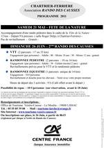 Randos_causse_-_bat_a_imprimer-definitif