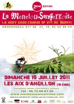La_menetou_sancerroise_2011