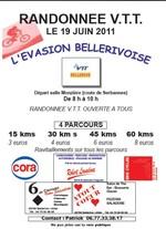 Affiche_evasion
