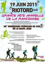 Rando_riotord-bf9bb