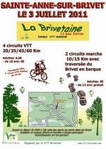 Affiche-vtt-2011-v2compress