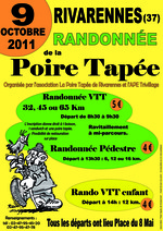 Randonn_e_2011_ok